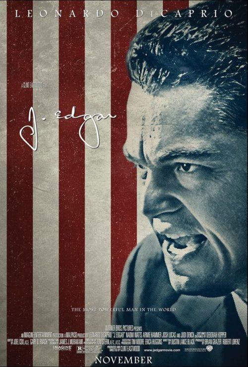 popup j-edgar-great-movie-posters