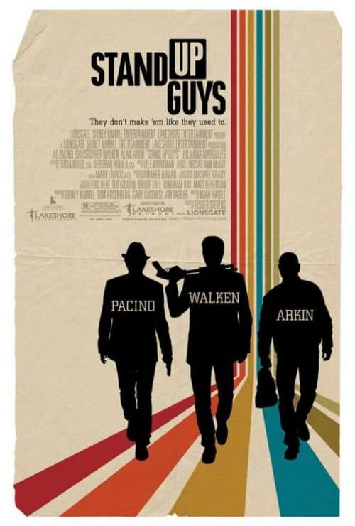 popup stand-up-guys-great-movie-posters
