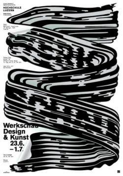 Graphic Design   Werkschad Design & Kunst