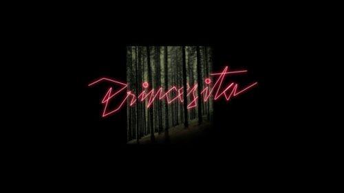 PRINCESITA, Marialy Rivas [TRAILER – Original version with English subtitles]