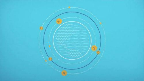 Ripple – The Future of Money