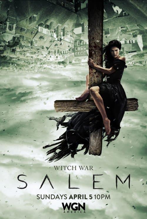 salem-key-art-1