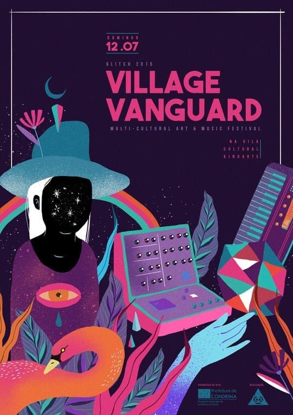 village-vanguard-willian-santiago