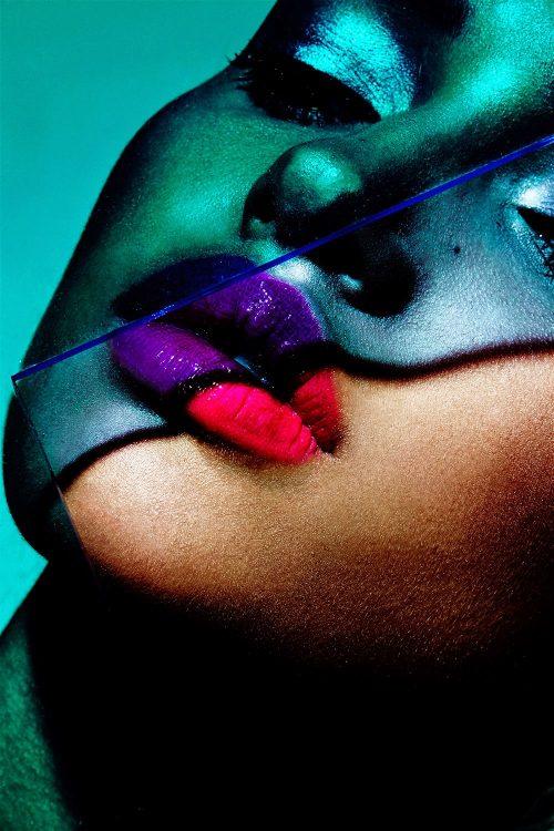 Photography – Yadim – Makeup Artistic