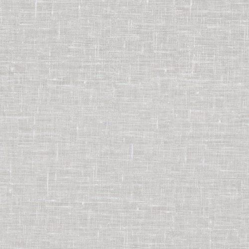 Textures | Brewster Linge Linen Texture Wallpaper White 420-87098Pin