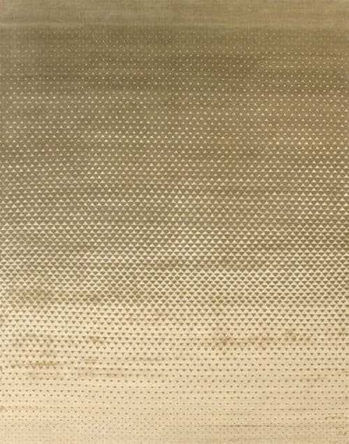 Textures | armani casa