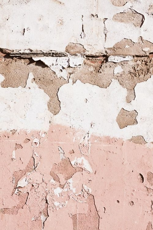 Textures | Broken Wall Grunge