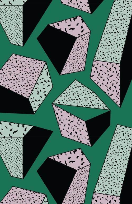 Patterns   ERI VK 2015 from miagrphx.tumblr.co