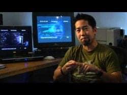 VFX | Iron Man, Full Documentary