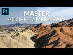 PHLEARN – Make Your Landscapes POP: Adobe Camera RAW (PRO Excerpt)