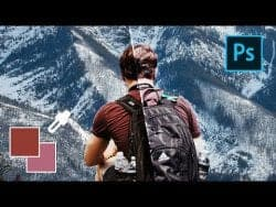 PHLEARN – How to Match Colors Automatically in Photoshop