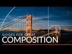 PHLEARN – 3 Guides for Great Composition in Your Photos