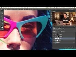 PHLEARN – The Quick Start Guide to Photoshop (Part 3)
