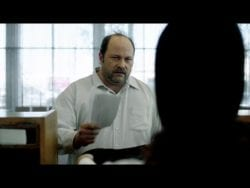 Axos Bank | Don't Get Robbed by Your Bank | Teller Stories