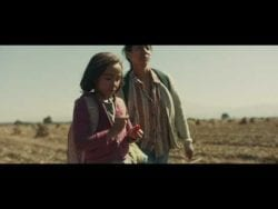 84 Lumber   Complete the Journey   Super Bowl Commercial