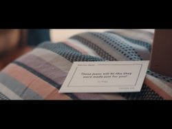 Stitch Fix | Everybody Deserves to Be Seen United States
