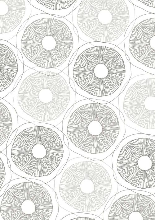 Patterns | pattern mushroom from cubiclerefugee.tumblr.co