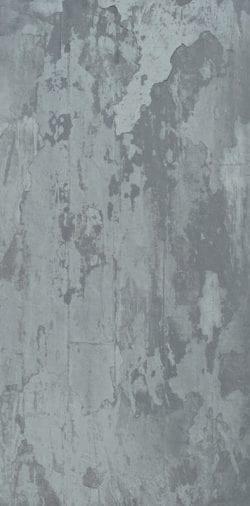 Textures | Ceramiche Refin s Design Industry Oxyde Porcelain Tiles Col