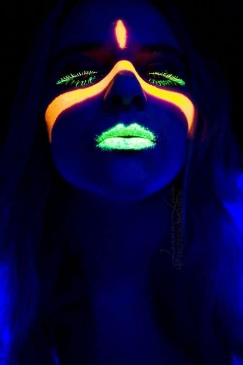 Neon | Neon by Joana Luis via 500px