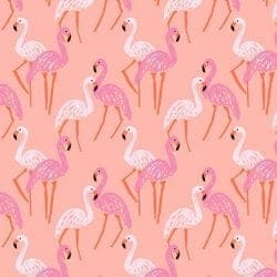 Patterns | This would be so cute in a small bathroom or even inside cl