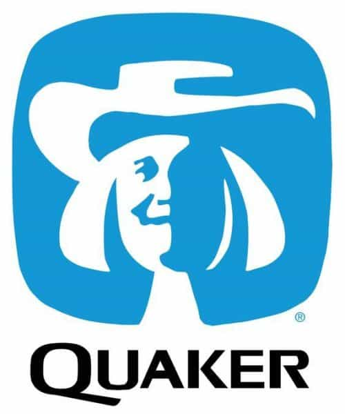 Graphic Design | Saul Bass – Quaker