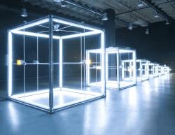 Neon | Neon Installation
