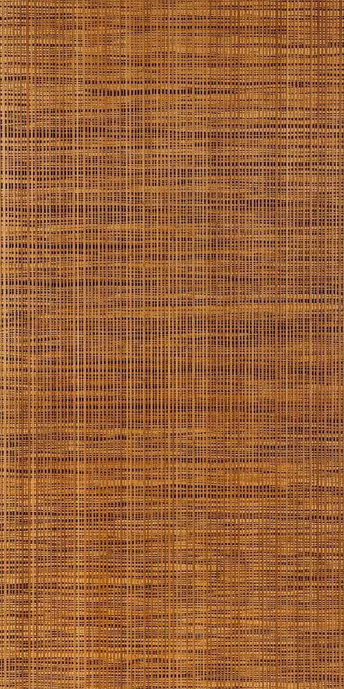 Textures | Carved and Acoustical Bamboo Panels Plybooply