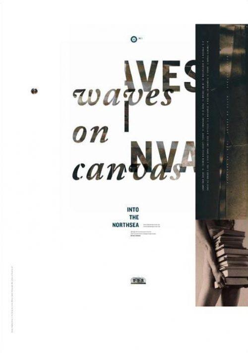 Graphic Design   Magazine   Design by Vaughan Oliver
