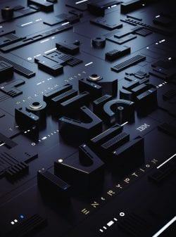 3D Design   IBM Systems Magazine – Sawdust