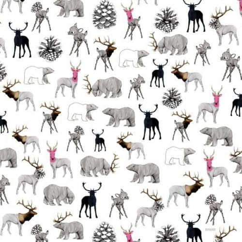 Patterns | pattern ilustrações from DUPLICATE