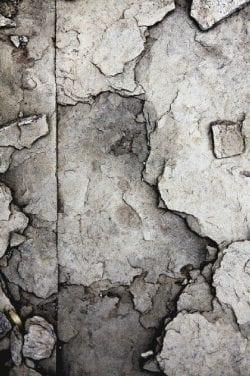 Textures | CALVAER CELINE SEMESTRE 2 REFERANT LE TEMPSstyl