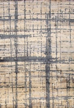 Textures | CESS36 (Light Charcoal) – Rug Collections – Designer Rugs