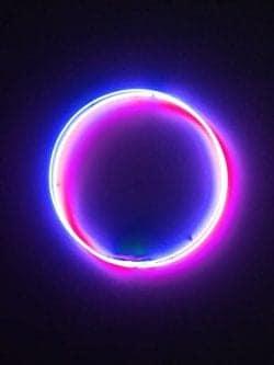 Neon | Neon Circle