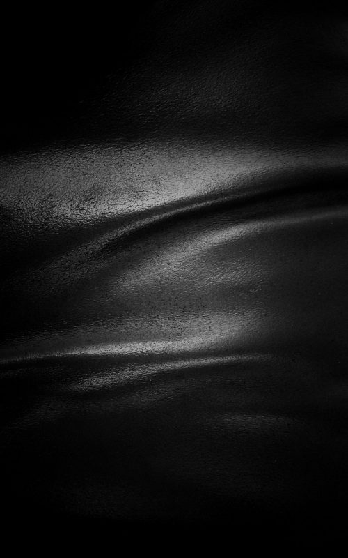 Textures   Black Leather Texture. Soft. Beautiful. italianleather R
