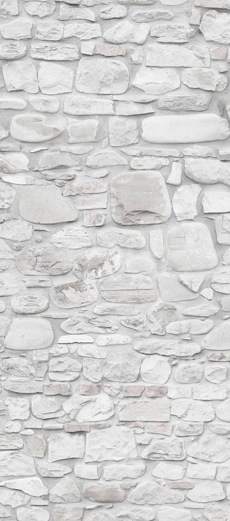 Carta Da Parati Texture textures | carta da parati wall paper stonewall – grey fondo
