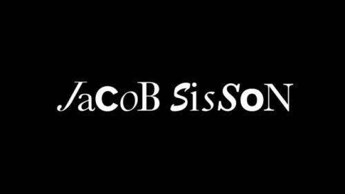Jacob Sisson Demo