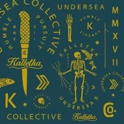 Graphic Design   Logos, lettering & prints – BMD Design