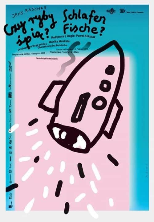 Graphic Design | Poster | P O S T E R S Design