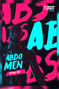 Graphic Design | Poster | MULTI POST FOR INSTAGRAM