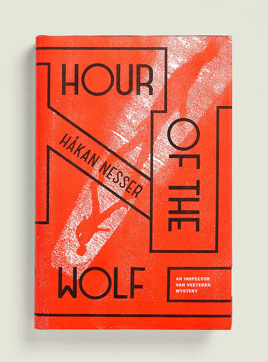 Graphic Design | Book Covers by Janet Hansen