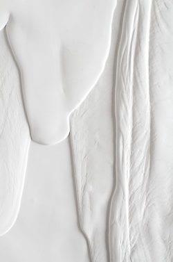 Textures   Anthony Pearson whitejonathangriffin.or