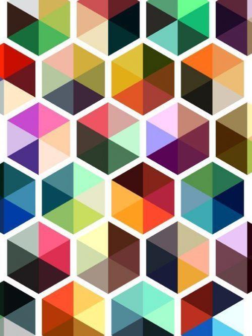 Patterns   Graphic Design Pattern Design – patterns 21 Pattern Desi-