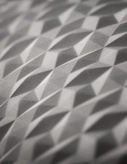 Textures   backpack leManooshlemanoosh.co