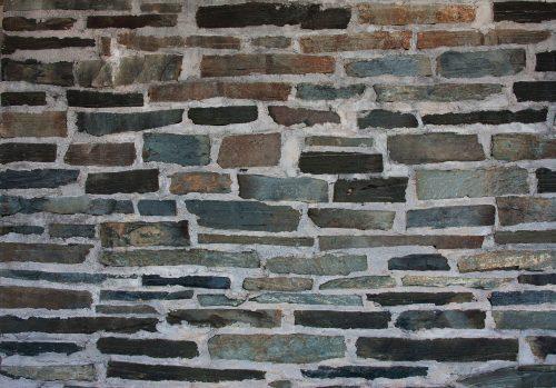 Textures | Brickwork