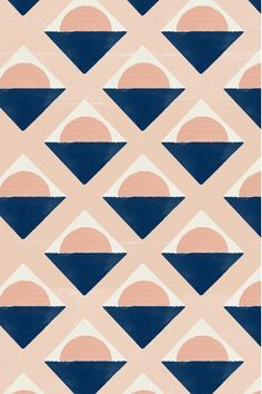 Patterns | from blog.anthropologie.co