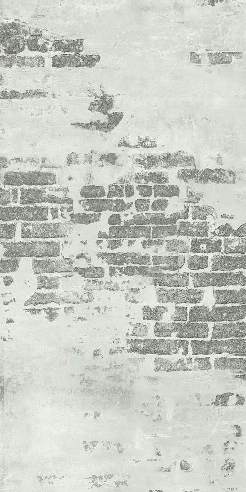 Textures   Another Brick Wall