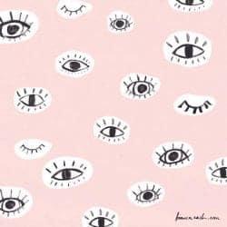 Patterns | pattern texture print pink depth graphic design color