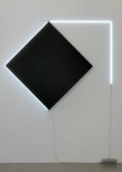 Neon | Neon Sculpture – François Morellet 02