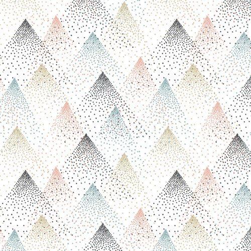 Patterns | SuTurno pattern for Ciszak Dalmas from suturnodiario-
