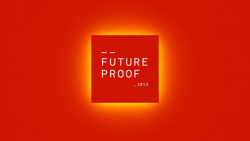 Future Proof Titles – Joshua Galindo006